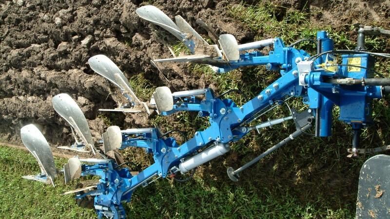 Överums CX-plov opgraderes til næste generation