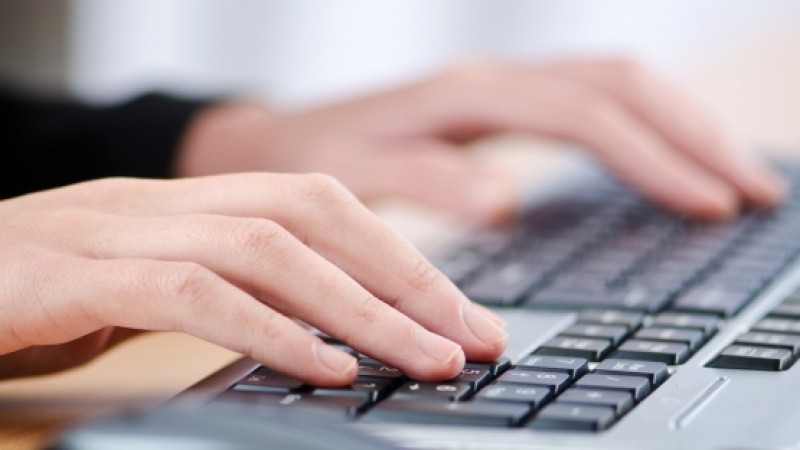Ny persondatalov kan betyde kæmpe bøder