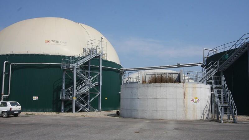 L&F ser positivt på energiudspil