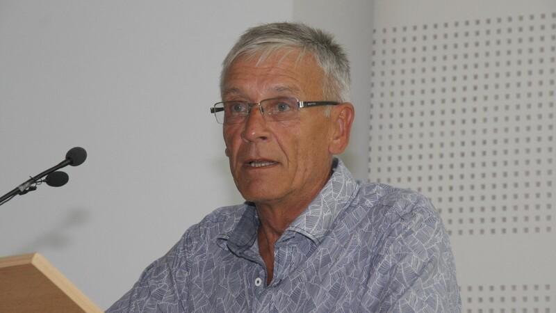 Professor Pagh: Systemet har svært ved at erkende fejl