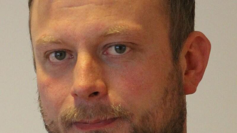 DP: Danske svin er under frie markedsvilkår