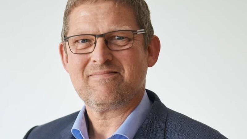 Jan Toft Nørgaard formand for Arla