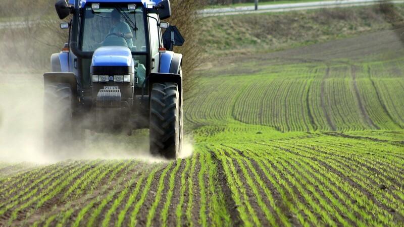 Landmænd får hjælp med BBR-oplysninger