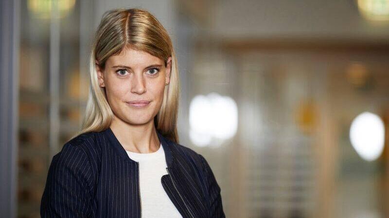 Jurist: EU-dom bekræfter krav på beskyttelse