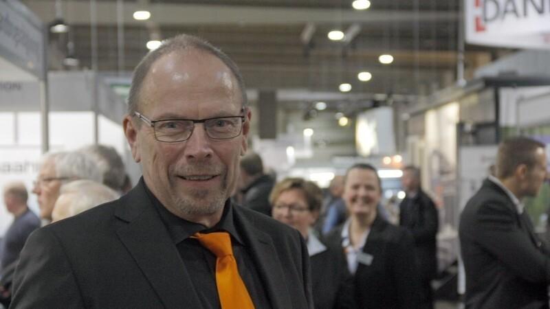 NutriFair danner rammen om stor bioenergi-konference