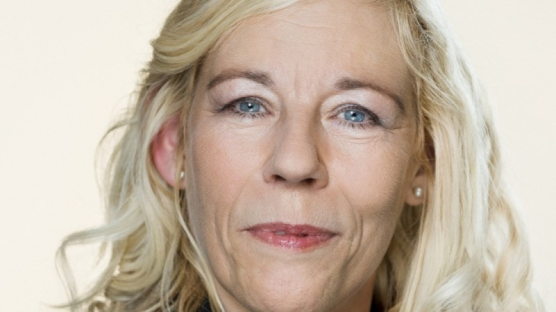 DF: Dansk landbrug skal udvikles - ikke afvikles