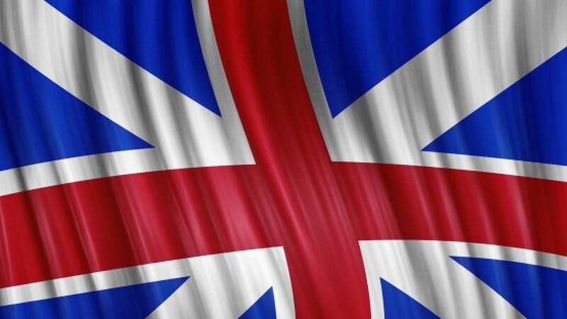 Bliv klar til at handle med briterne efter Brexit