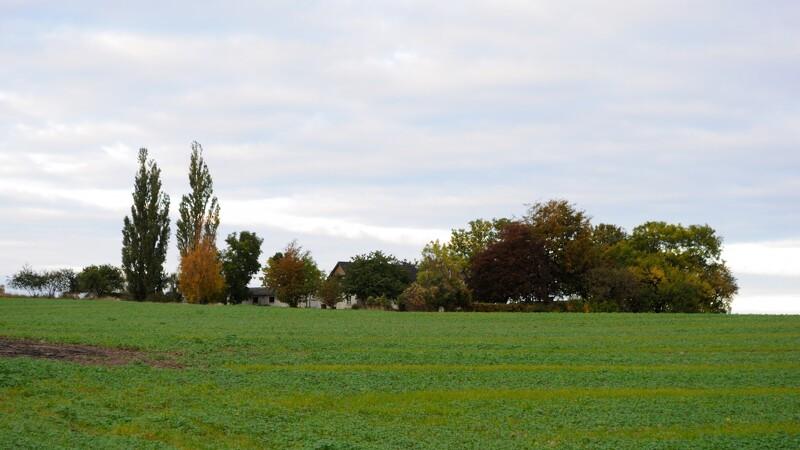 Agri Nord advarer om ny gødningslov