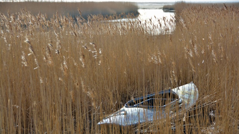 L&F: Dybt skuffende konklusion på vandrådsarbejde