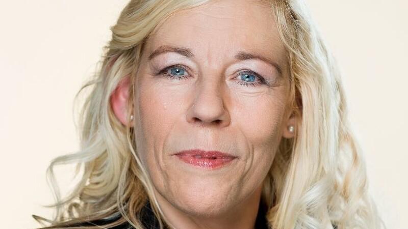 Dansk Folkeparti:Vi vil sikre bedre vilkår for generationsskiftet
