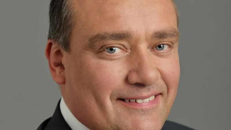 Dohrmann: Venstre vil helst ikke lytte til borgerne
