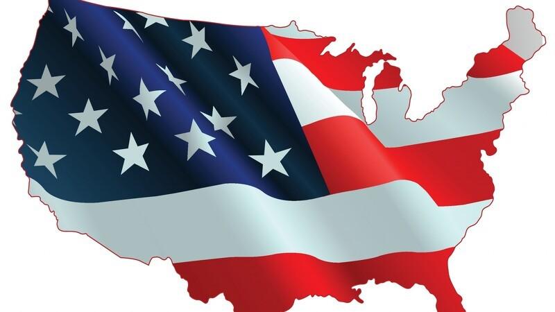 Hvedearealerne i USA er de laveste i 110 år