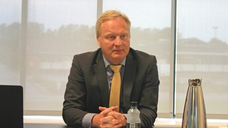Advokat: Ministerium overtræder juridisk vildledningsforbud