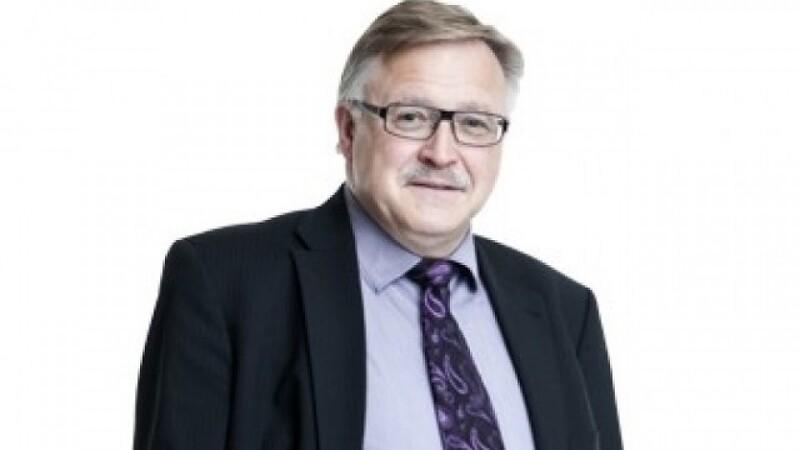 BMG-konkursen - konsekvenser for landmænd og pengeinstitutter