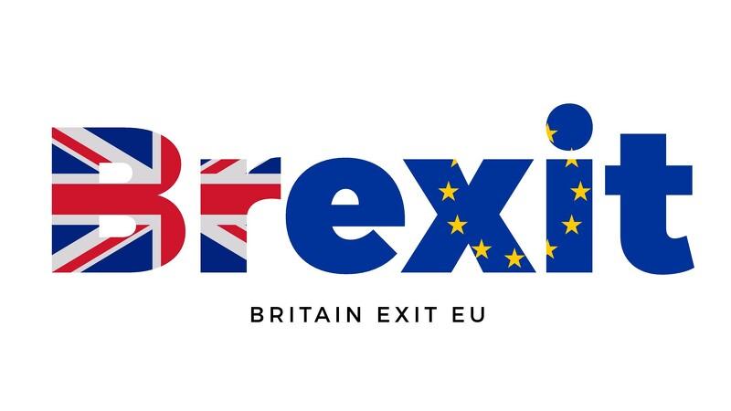 SLF: Bag om Brexit