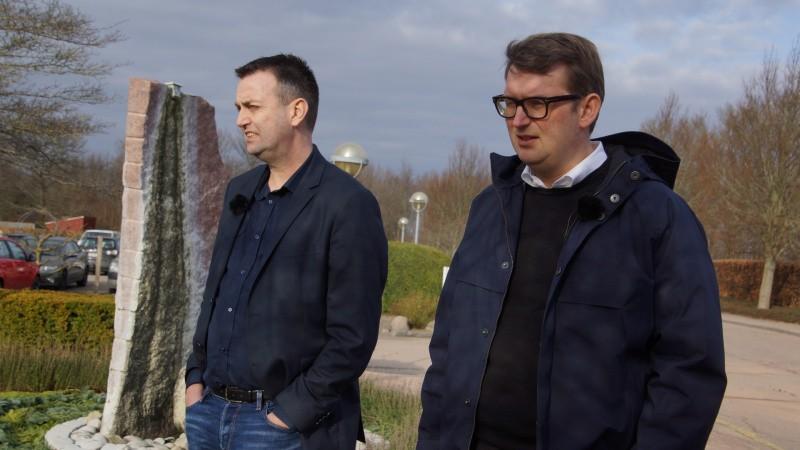 JU Århus stiller erhvervsuddannelsernes fremtid til debat