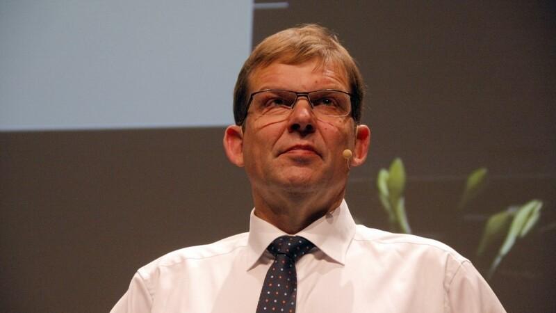 L&F glæder sig over ministers hyrdebrev