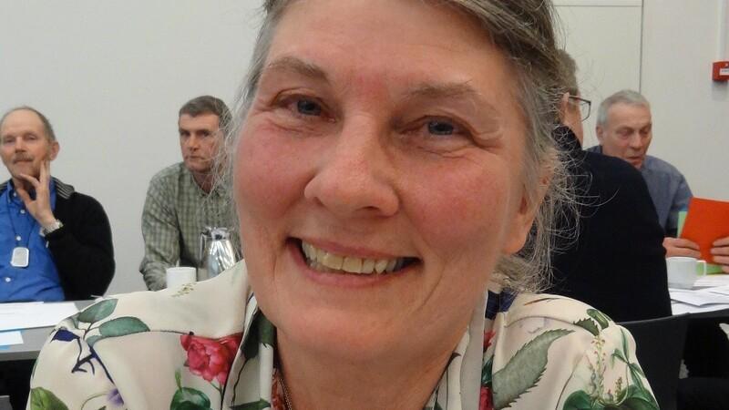 Nye bestyrelsesmedlemmer hos LandboForeningen Midtjylland