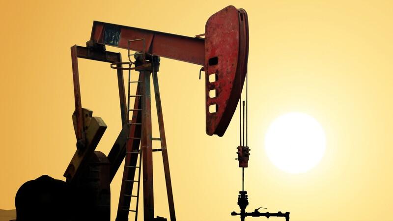 Jyske Markets: Oliepris på vej op