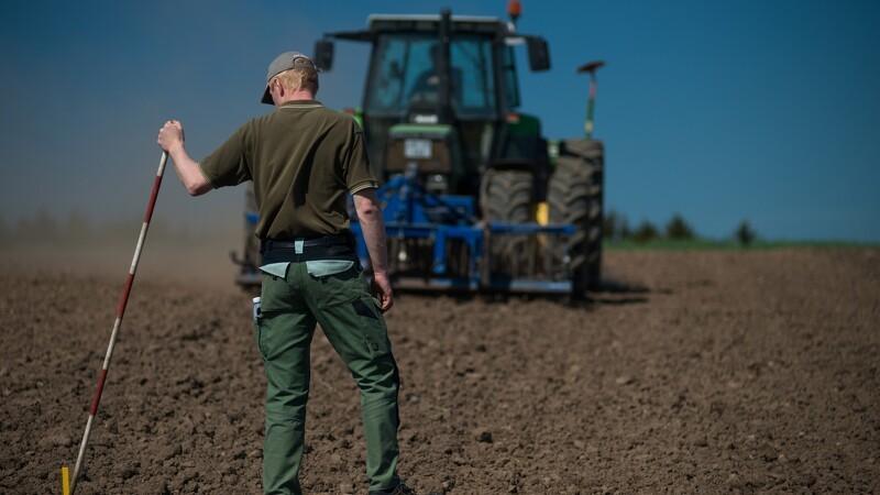 Chefrådgiver: Nyt investorfradrag kan være stor gevinst for landmænd og investorer