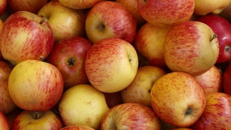 Vejret sender frugtavlere på overarbejde