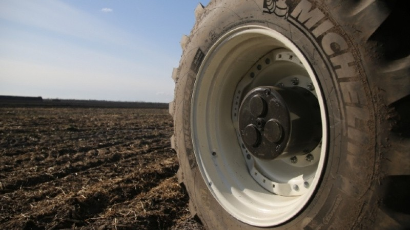15 nominerede til Tractor Of The Year