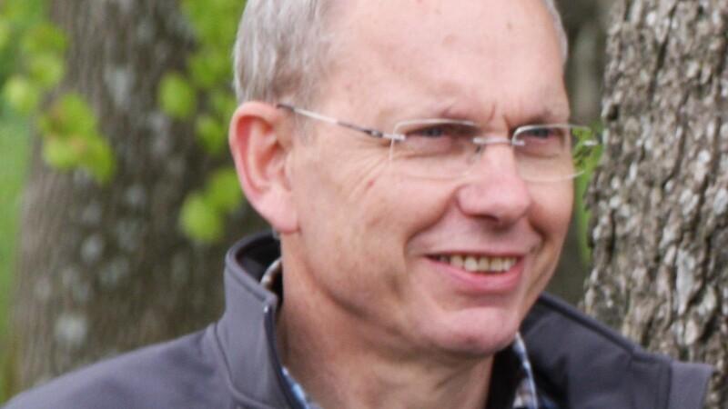 Merrild: Vi håber på brede aftaler ind over midten