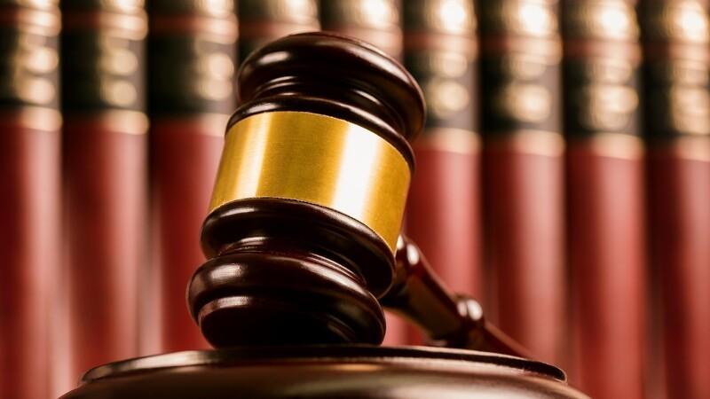 Overraskende afgørelse i sag om opsigelse