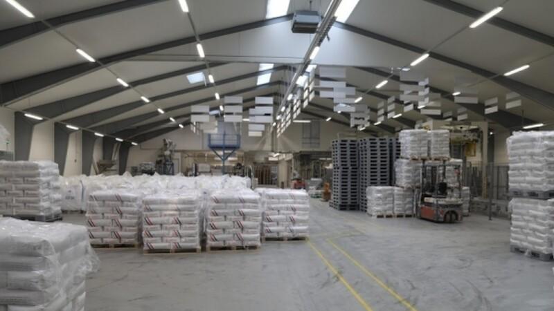 171 millioner i overskud til kartoffelavlere