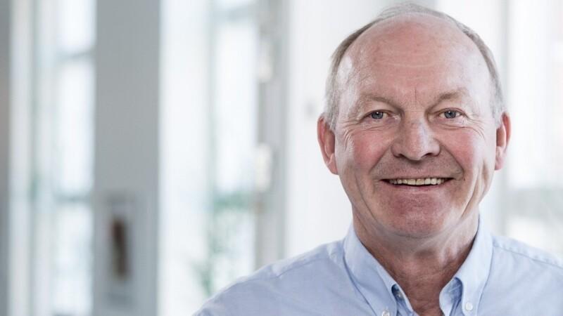 Debat: Danmarks Naturfredningsforening endelig på rette kurs