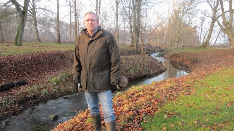 Ophedet spildevandsdebat flyder igen: Landbruget kræver uvildige målinger
