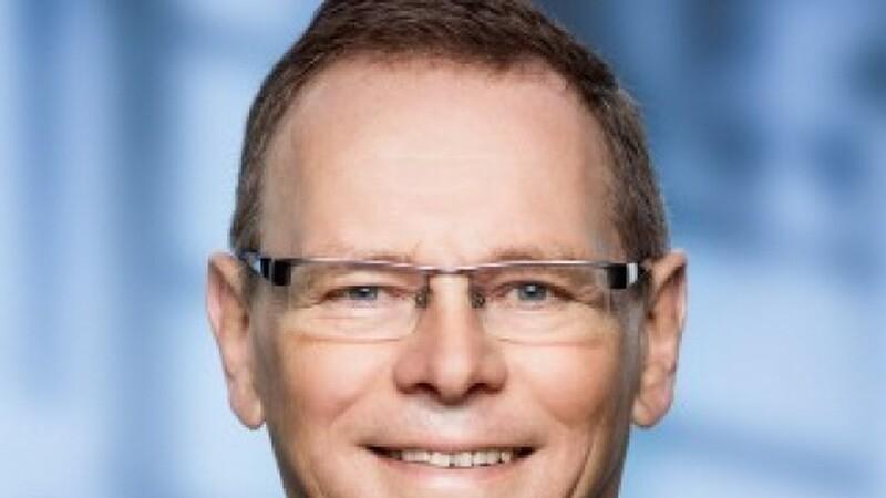 Bonnesen udpeget til landbrug- og fødevareordfører