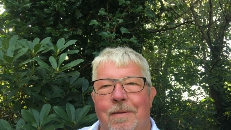 Dyrlæge vil have ulven ud af Danmark