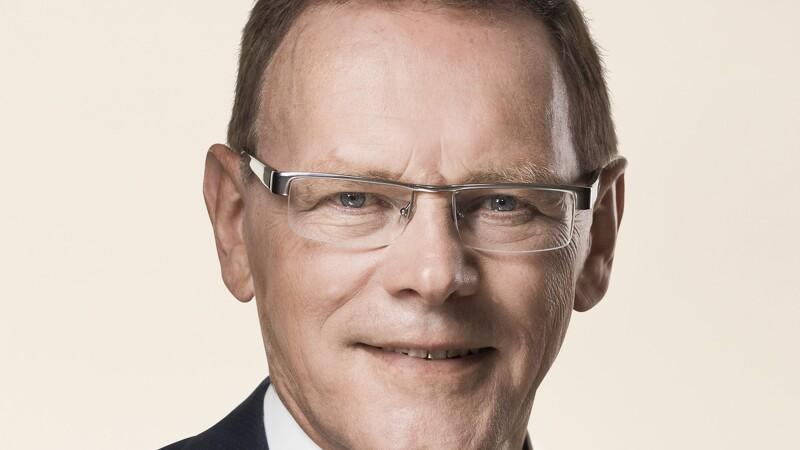 Bonnesen stiller spørgsmål til minister om nedskydning