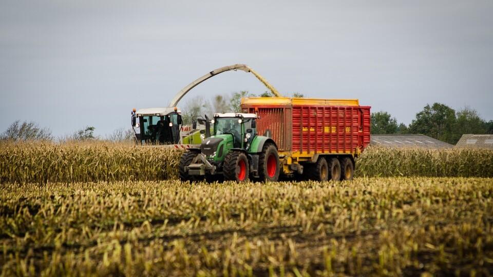 aktioner landbrug jylland