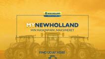 MyNewHolland - maskinpark.png
