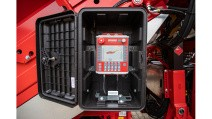 GRIMME_Protective casing for operator unit_1_930