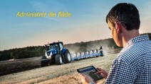 Newholland 2