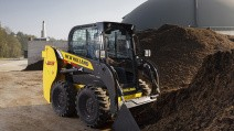 3_skid-steer-loader-gallery-01