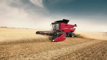 caseih_axial_flow_6140_082015_de_mg_00980123_2880_1920