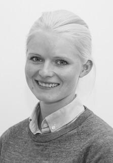 Marie Skov Olesen
