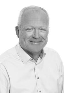 Ingvar Falk
