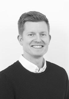 Nikolaj Thomsen