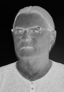 Johan Juhl Thomsen