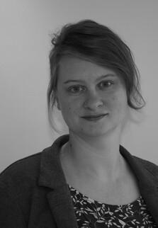Nina Madsen