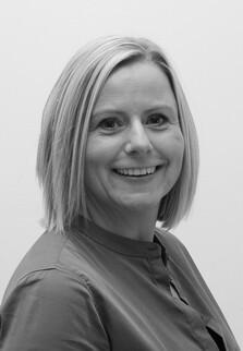 Christina Biisgaard