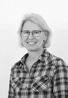 Susanne Østerby