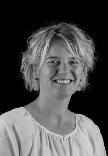Ida Ringgaard