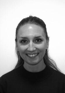 Camilla H.S. Christensen