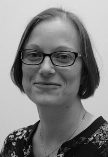 Anne Freund Grøftehauge